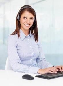 kysy-lainasta-asiakaspalvelulta